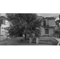 Foto de oficina en renta en  , monterrey centro, monterrey, nuevo león, 1484591 No. 01