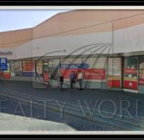 Foto de local en renta en  , monterrey centro, monterrey, nuevo león, 1578408 No. 01