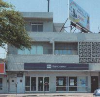 Foto de oficina en renta en, monterrey centro, monterrey, nuevo león, 1598750 no 01