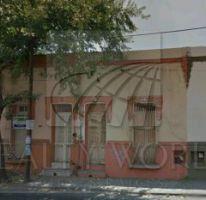 Propiedad similar 1658279 en Monterrey Centro.