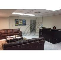 Foto de oficina en renta en  , monterrey centro, monterrey, nuevo león, 1767552 No. 01