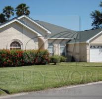 Foto de casa en venta en, monterrey centro, monterrey, nuevo león, 1784694 no 01