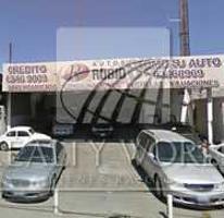 Propiedad similar 1789719 en Monterrey Centro.