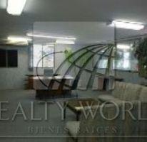 Foto de oficina en renta en, monterrey centro, monterrey, nuevo león, 1829819 no 01