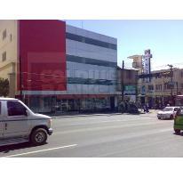 Foto de edificio en renta en  , monterrey centro, monterrey, nuevo león, 1836638 No. 01