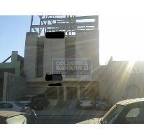 Foto de edificio en venta en, monterrey centro, monterrey, nuevo león, 1840742 no 01
