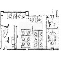 Foto de oficina en renta en  , monterrey centro, monterrey, nuevo león, 1977778 No. 01