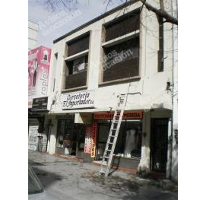 Foto de edificio en venta en, centro, monterrey, nuevo león, 1982100 no 01