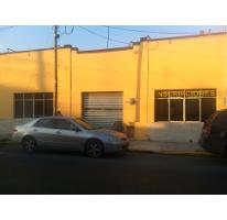 Foto de local en renta en, monterrey centro, monterrey, nuevo león, 2035176 no 01