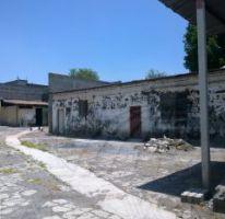 Foto de terreno habitacional en renta en, monterrey centro, monterrey, nuevo león, 2050664 no 01