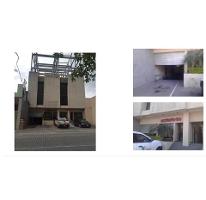Foto de edificio en venta en  , monterrey centro, monterrey, nuevo león, 2060914 No. 01