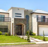 Foto de casa en venta en, monterrey centro, monterrey, nuevo león, 2067149 no 01