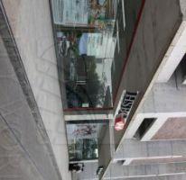 Foto de local en renta en, monterrey centro, monterrey, nuevo león, 2142799 no 01