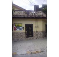 Foto de casa en venta en, centro, monterrey, nuevo león, 2181229 no 01