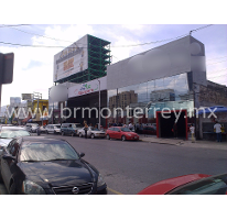 Foto de local en renta en  , monterrey centro, monterrey, nuevo león, 2206994 No. 01