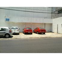 Foto de local en renta en  , monterrey centro, monterrey, nuevo león, 2237190 No. 01
