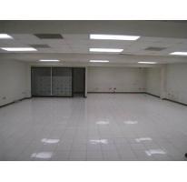 Foto de oficina en renta en  , monterrey centro, monterrey, nuevo león, 2237768 No. 01