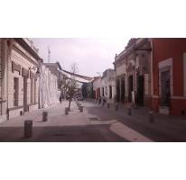 Propiedad similar 2240879 en Monterrey Centro.