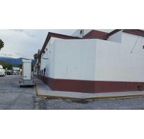 Propiedad similar 2255552 en Monterrey Centro.