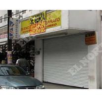 Foto de local en renta en  , monterrey centro, monterrey, nuevo león, 2271490 No. 01