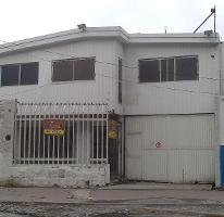 Foto de local en venta en  , monterrey centro, monterrey, nuevo león, 2272276 No. 01
