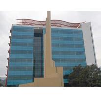 Foto de edificio en renta en  , monterrey centro, monterrey, nuevo león, 2274098 No. 01