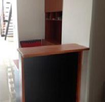 Foto de oficina en renta en, monterrey centro, monterrey, nuevo león, 2297855 no 01