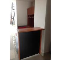 Foto de oficina en renta en  , monterrey centro, monterrey, nuevo león, 2297855 No. 01