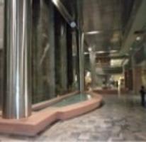 Foto de oficina en renta en  , monterrey centro, monterrey, nuevo león, 2332515 No. 01