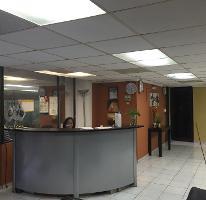 Foto de oficina en renta en, monterrey centro, monterrey, nuevo león, 2344002 no 01