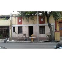Propiedad similar 2369854 en Monterrey Centro.