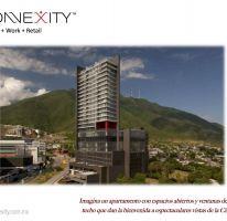 Propiedad similar 2389649 en Monterrey Centro.