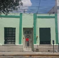 Foto de casa en venta en  , monterrey centro, monterrey, nuevo león, 2392400 No. 01