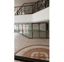 Foto de local en renta en  , monterrey centro, monterrey, nuevo león, 2394856 No. 01