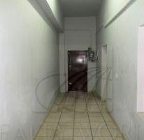 Propiedad similar 2438685 en Monterrey Centro.