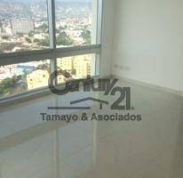 Propiedad similar 2452494 en Monterrey Centro.