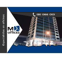 Propiedad similar 2482176 en Monterrey Centro.