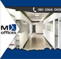 Foto de oficina en renta en  , monterrey centro, monterrey, nuevo león, 2486306 No. 01