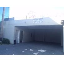 Propiedad similar 2523768 en Monterrey Centro.