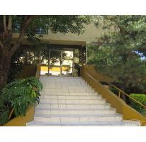 Propiedad similar 2526325 en Monterrey Centro.