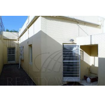 Propiedad similar 2526437 en Monterrey Centro.