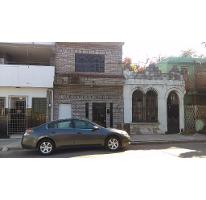 Propiedad similar 2567521 en Monterrey Centro.
