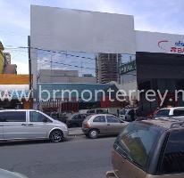 Foto de local en renta en  , monterrey centro, monterrey, nuevo león, 2586410 No. 01