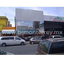 Propiedad similar 2586410 en Monterrey Centro.