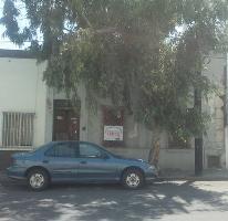 Foto de terreno comercial en venta en  , monterrey centro, monterrey, nuevo león, 2588855 No. 01