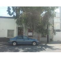 Propiedad similar 2588855 en Monterrey Centro.