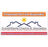 Propiedad similar 2589045 en Monterrey Centro.