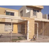 Foto de casa en venta en  , monterrey centro, monterrey, nuevo león, 2590084 No. 01
