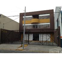 Propiedad similar 2595034 en Monterrey Centro.