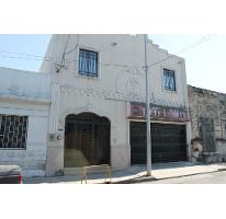 Propiedad similar 2595699 en Monterrey Centro.